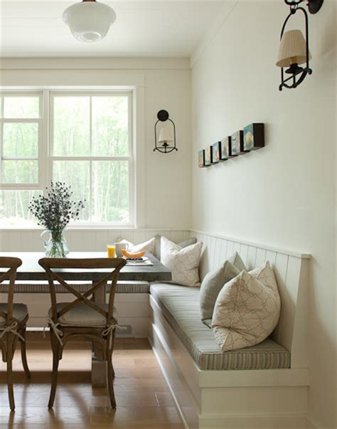 wrap around bench kitchen table extraordinary kitchen banquette dimensions traditional