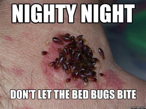 Nighty Night Meme - home memes com