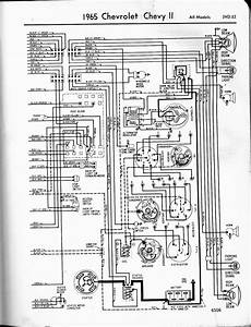 70 Chevy Truck Wiring Diagram