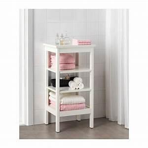 Ikea Badezimmer Regal : hemnes regal white ikea bedroom badezimmer regal weiss hemnes ~ Eleganceandgraceweddings.com Haus und Dekorationen