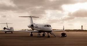Aviation_industry_carbon_emissions1 « Inhabitat – Green ...