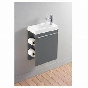 Lave Main Retro : les 25 meilleures id es de la cat gorie toilette suspendu ~ Edinachiropracticcenter.com Idées de Décoration