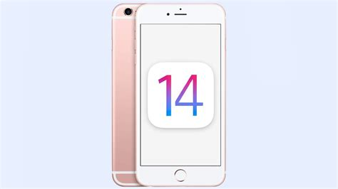 Good news about iOS 14 compatibility leaks out   Cult of Mac