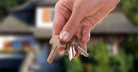 schlüsselfertig oder ausbauhaus schl 252 sselfertig oder ausbauhaus bauen die vor und
