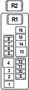 2014 Nissan Versa Fuse Diagram : nissan tean j32 2008 2014 fuse box diagram auto genius ~ A.2002-acura-tl-radio.info Haus und Dekorationen