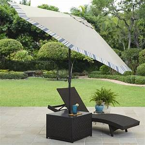 Beautiful outdoor furniture to decorate your garden for Walmart home goods furniture