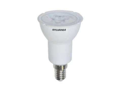 sylvania illuminazione sylvania 0026590 refled par16 5w 345lm 830 36 176 sl