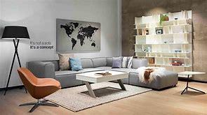Hd Wallpapers Home Decor Design Studio Delhi Wallpaper Bedroom Xoks