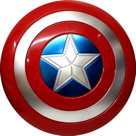 bouclier captain america captain america bouclier du captain america diam 200 tre