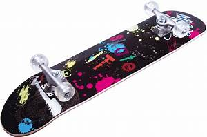Skateboard-M05-.jpg (1772×1174) | Street theme inspiration ...