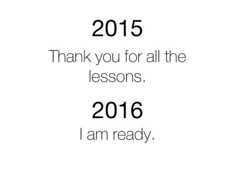 cute new year quotes tumblr