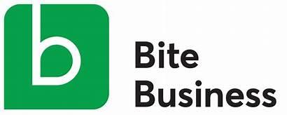 Bite Latvija Latvia Lv Events Sia Network