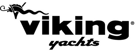 Boat Manufacturers Careers by Viking Yacht Broker Viking Yachts For Sale Atlantic