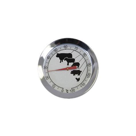 sonde cuisine ducatillon thermomètre sonde de cuisson cuisine