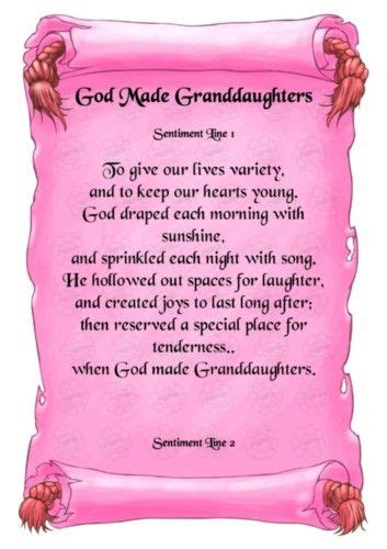 Granddaughter Sayings My Dear Mummy Would Be All Over This One Can Almost Hear The