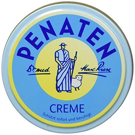Penaten  Buy Penaten products online in UAE  Dubai, Abu