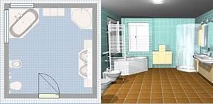 6 logiciels 3d pour amenager sa maison With logiciel pour concevoir sa maison