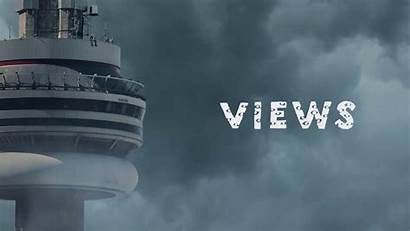 Views Drake Album Wallpapers 4k Trailer Toronto