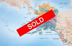 US bought Alaska for $7.2 million from Russia in 1867 ...