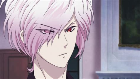 subaru sakamaki subaru sakamaki diabolik lovers photo 36823723 fanpop