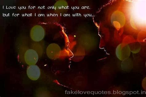 Aashiqui 2 Wallpaper With Quotes