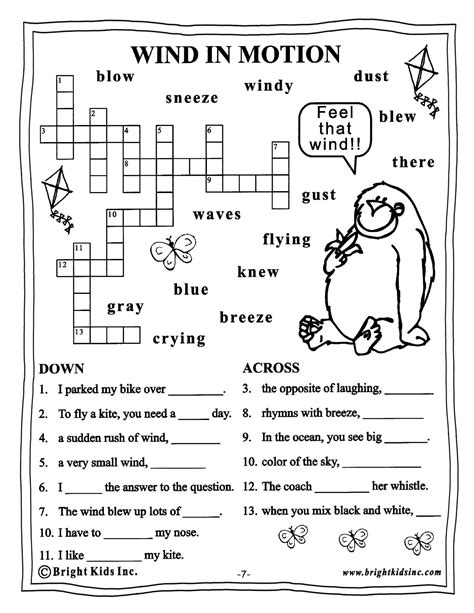 homework worksheet year 6 printable worksheets and