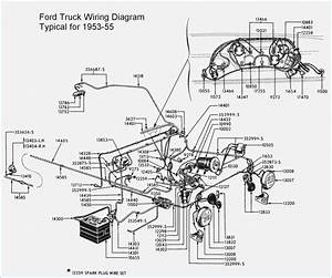 1951 chevy truck wiring diagram vivresavillecom With large gm ignition switch wiring diagram view 60 chevy truck wiring
