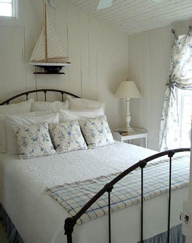 9 Cozy Beach Cottage Bedrooms  Completely Coastal