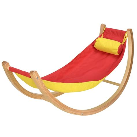 la chaise longue rouen la chaise longue egg hangstoel wit quotes