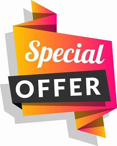 Special Offer Icon Summer Weekend Tours