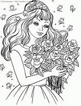 Coloring Adults Pages Adult Colouring Printable Timeless Miracle Printables Word sketch template