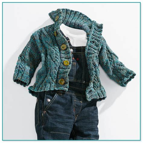 kleidung häkeln anleitung gem 252 tlich baby kleid stricken anleitung kostenlos