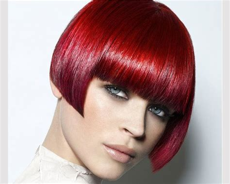 wonderful short bob hairstyles slodive