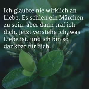 sprüche für liebe 1000 ideias sobre sprüche status no sprueche whatsapp status sprüche e ditos de