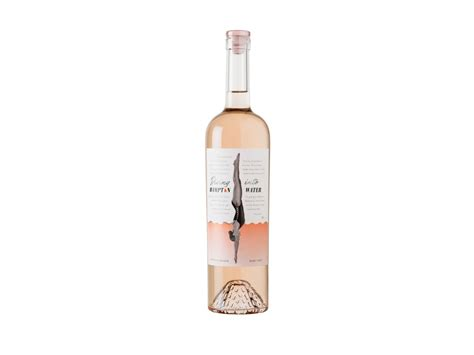 Celebrity Rose Wines Worth Try Food Network Dish