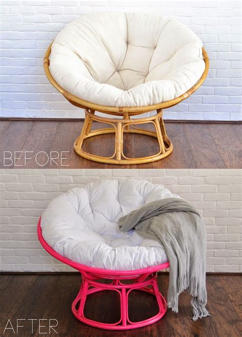 papasan chair base the papasan chair a design classic with many different