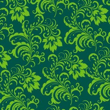 Tapi tahu kah kamu jika batik tidak hanya berasal dari daerah. desain.ratuseo.com