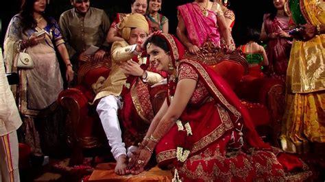 Cinematic Gujarati Wedding Highlight Wedding Events In Jaipur Jobs Yorkshire Dc Sheffield Guide Printable Manila London 2019 Guest