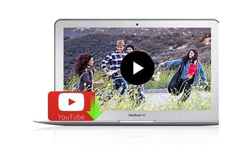 baixar videos do youtube no apple ipad 1