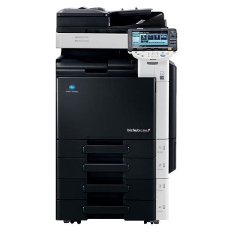 Konica minolta 164 windows drivers were collected from official vendor's websites and trusted sources. Bizhub C280 Driver - Descargar Driver Konica Minolta Bizhub 423 ... - Konica minolta презентує ...