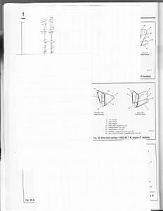 I Need The Multiple Belt Diagram For The 454tbi 1995 Thx