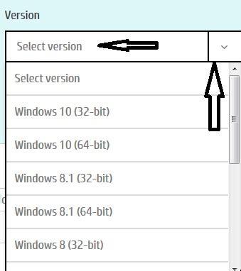 تعريفات مجانا تنزيل تعريف وتثبيت طابعة hp deskjet 2135 برامج التشغيل. hp deskjet 2135 driver download