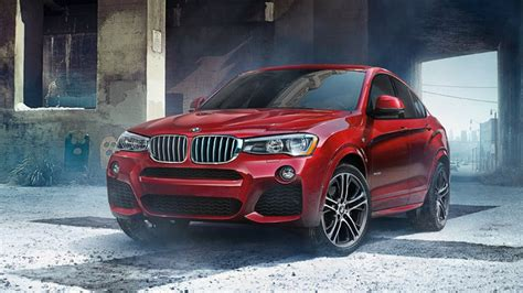 Leith Bmw Raleigh by 2017 Bmw X4 In Raleigh Nc Leith Bmw