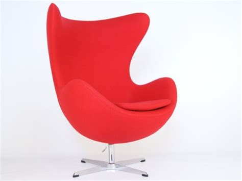 Cadeiras Que Fizeram HistÓria