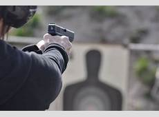 Guardian Tactical And Practical Shooting Madison, WI