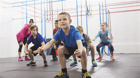 how to get your moving bupa global 559 | children exercise1 576