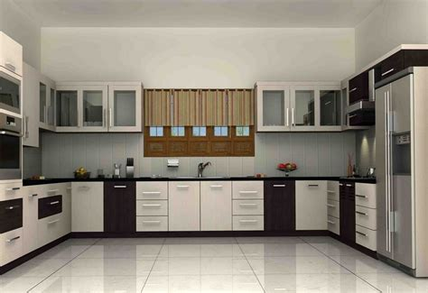 indian home interior design photos interior design for kitchen indian style kitchen and decor