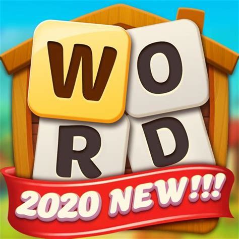 pretty home words house design apk mod