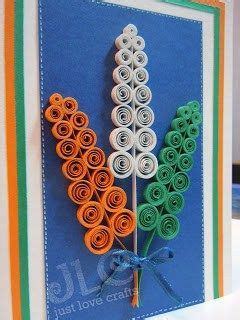 india independence day crafts  activities  kids