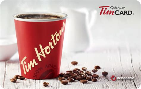 Tim Hortons Egift Card Canada Gifts For A Father's 60th Birthday Couples Bridal Shower Christmas Gift Mom Who Lost Husband Popular 9 Yr Old Girl Wrap Cutter To Send 40th Xmas Truck Drivers Door
